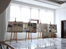 wystawa-strajki-ustrzycko-rzeszowskie_27128036725_o