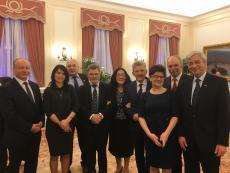 2016,01,27 2 Pałac Prezydencki